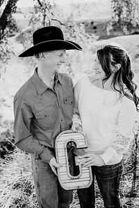 00006--©ADHphotography2018--VictoriaJohnsonHanceGrunden--Engagement--October16