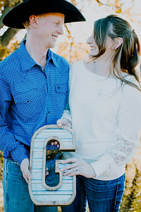 00017--©ADHphotography2018--VictoriaJohnsonHanceGrunden--Engagement--October16