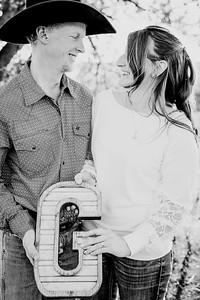 00014--©ADHphotography2018--VictoriaJohnsonHanceGrunden--Engagement--October16