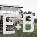 B+E (HR)-884
