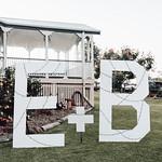 B+E (LR)-884