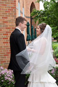 Jim & Stephanie_0117