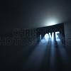 Love light beams