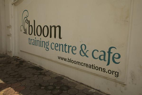 Phnom Penh - Bloom