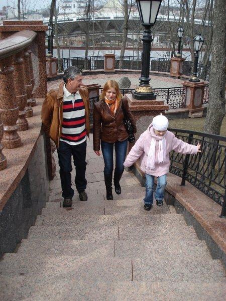 """Manel And Julia Together In Vitebsk Belarus!<br /> A Belarus Bride Russian Matchmaking Agency<br /> <a href=""""http://www.abelarusbride.net/news-letter.htm"""">http://www.abelarusbride.net/news-letter.htm</a>"""