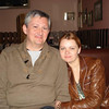 "Manel And Julia Together In Vitebsk Belarus! A Belarus Bride Russian Matchmaking Agency  <p><a href=""https://www.abelarusbride.com/russian-beer-reviews-21"" title=""A Belarus Bride BELARUS WOMEN Matchmaking."">BELARUS BRIDE RUSSIAN BELARUS WOMEN MATCHMAKING. RUSSIAN BEER REVIEWS PAGE 2.</a></p>"