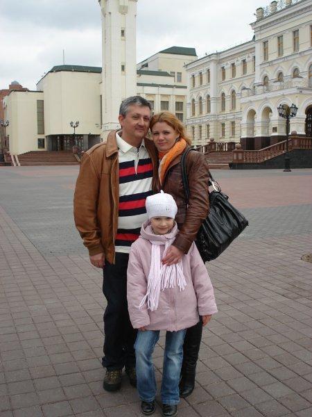 "Manel And Julia Together In Vitebsk Belarus! A Belarus Bride Russian Matchmaking Agency <p><a href=""https://www.abelarusbride.com/russian-beer-reviews"" title=""A Belarus Bride BELARUS WOMEN Matchmaking."">BELARUS BRIDE RUSSIAN BELARUS WOMEN MATCHMAKING. RUSSIAN BEER REVIEWS.</a></p>"