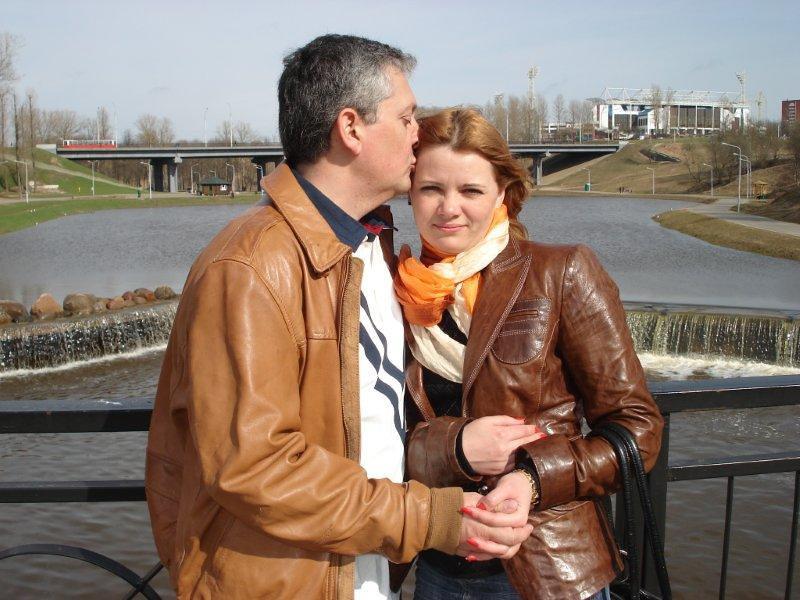"Manel And Julia Together In Vitebsk Belarus! A Belarus Bride Russian Matchmaking Agency  <p><a href=""https://www.abelarusbride.com/russian-beer-reviews-21"" title=""A Belarus Bride BELARUS WOMEN Matchmaking."">BELARUS BRIDE RUSSIAN BELARUS WOMEN MATCHMAKING. RUSSIAN BEER REVIEWS PAGE 2.</a></p>"