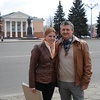 "Manel And Julia Together In Vitebsk Belarus! A Belarus Bride Russian Matchmaking Agency  <p><a href=""https://www.abelarusbride.com/russian-beer-reviews"" title=""A Belarus Bride BELARUS WOMEN Matchmaking."">BELARUS BRIDE RUSSIAN BELARUS WOMEN MATCHMAKING. RUSSIAN BEER REVIEWS.</a></p>"