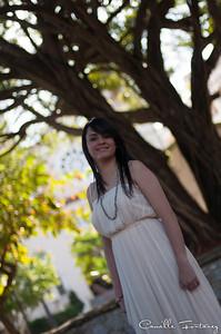 Melissa_Manuel_LS_30