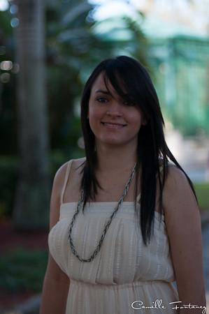 Melissa_Manuel_LS_13