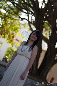 Melissa_Manuel_LS_32