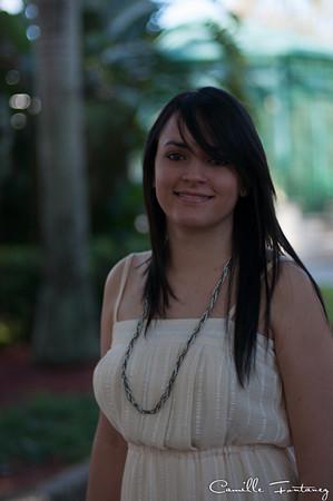 Melissa_Manuel_LS_12
