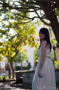 Melissa_Manuel_LS_22