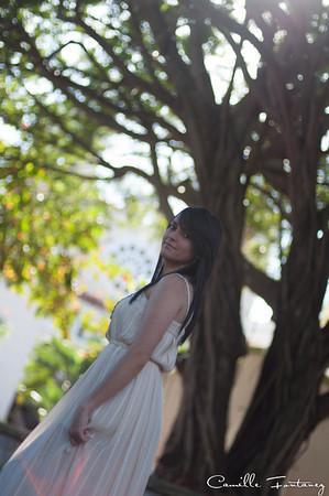 Melissa_Manuel_LS_28