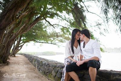 Natalie-Bryan-LS_0122