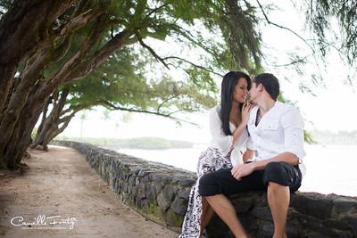 Natalie-Bryan-LS_0125