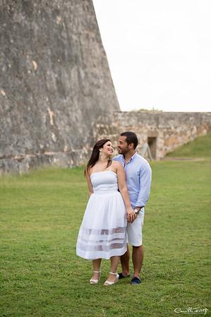 Nattasha-Miguel-0013
