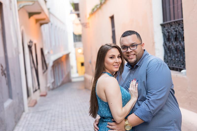 RT-LS- Desiree & Miguel