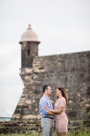 RT-LS- Melissa & Juan Carlos