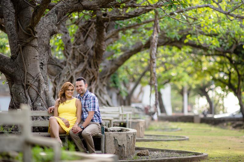 RT-LS-Stacy & Juan