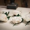Reid_Wedding_Details20171111_0020