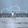 2017-10-21-KitCarlsonPhoto-056714E