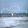 2017-10-21-KitCarlsonPhoto-056710E