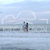 2017-10-21-KitCarlsonPhoto-056745E
