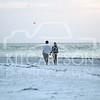 2017-10-21-KitCarlsonPhoto-056754E