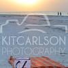 2017-10-21-KitCarlsonPhoto-056700E