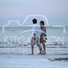 2017-10-21-KitCarlsonPhoto-056737E