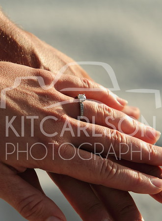 2016-07-14-KitCarlsonPhoto-040855E