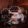 2017-04-15-KitCarlsonPhoto-051153E