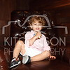 2017-04-15-KitCarlsonPhoto-051150E