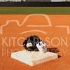 2015-03-28-KitCarlsonPhoto-013165 E