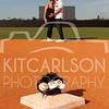 2015-03-28-KitCarlsonPhoto-013169 E