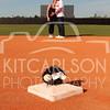 2015-03-28-KitCarlsonPhoto-013174 E