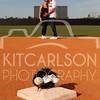 2015-03-28-KitCarlsonPhoto-013168 E