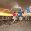2014-09-30-KitCarlsonPhoto-012413 E