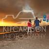 2014-09-30-KitCarlsonPhoto-012414 E