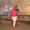 2014-09-30-KitCarlsonPhoto-012410 E