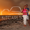 2014-09-30-KitCarlsonPhoto-012421 E