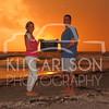 2014-09-30-KitCarlsonPhoto-012424 E