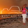 2014-09-30-KitCarlsonPhoto-012422 E