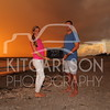 2014-09-30-KitCarlsonPhoto-012423 E