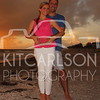 2014-09-30-KitCarlsonPhoto-012421 EC