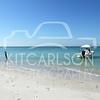 2017-12-03-KitCarlsonPhoto-057089E