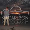 2014-11-13-KitCarlsonPhoto-027678 E