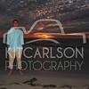 2014-11-13-KitCarlsonPhoto-027676 E
